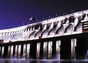 Dijital Çözümlerle Donatılmış Çevreye Duyarlı Hidroelektrik Santraller
