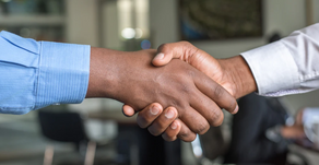 5 ways to improve results from your recruiter