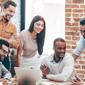 Why Culture Matters: The Key to Unlocking Diversity and Inclusion in the Workplace