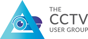 The_CCTV_User_Group_New_Logo.png