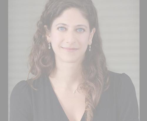 Dr. Melanie Ghoul  joins Wilbe as Academic Partner