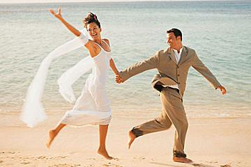 Marital Bliss, If I Only…