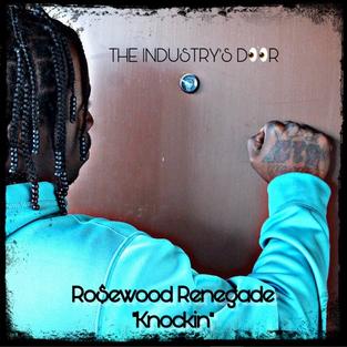 Ro$ewood Renegade - Knockin [Song Review]