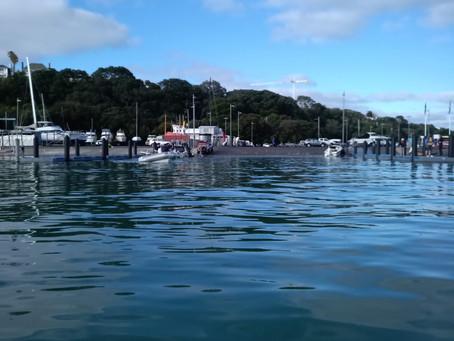 Sport NZ Coaching for Impact - A new Sport NZ initiative