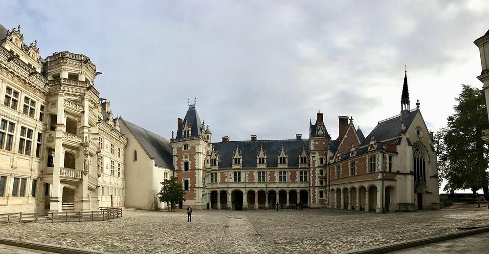 chateau-royal-de-blois