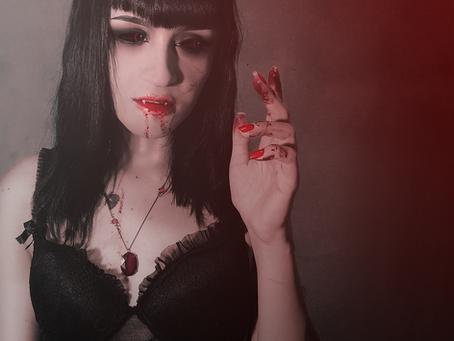 Vampira Zero
