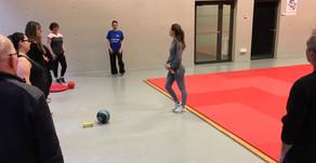 Programme Passerelle, un accompagnement médico-sportif pour les patients