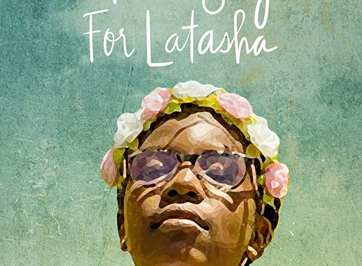 A Love Song for Latasha – Netflix short film review