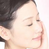 最新の美肌・美白治療👶