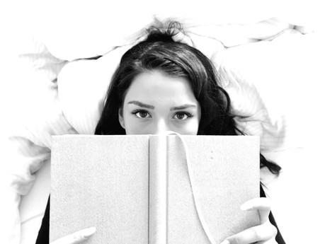 Schlaftipps bei unruhigem Schlafen