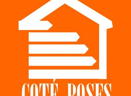 Changer de fenêtres en Pvc ou Alu ou Bois ? Cotepose.com vous aide !