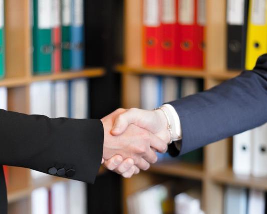 Ortaklık İlişkisinde   İş Deneyim Belgesi ve Yasaklılık Durumu