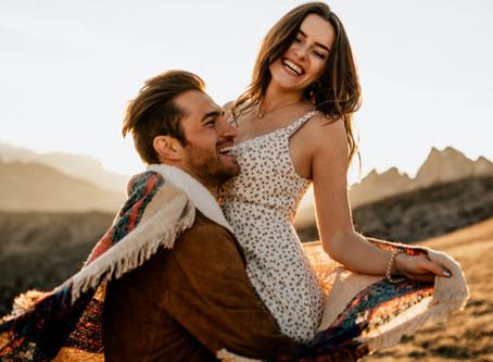 A pszichológus szerint 7 típusa létezik a szerelemnek - Az egyiket csak kevesen élik át
