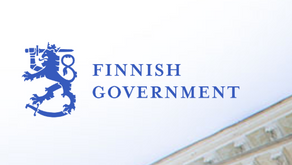Finnish Government tightens travel restrictions at internal and external borders