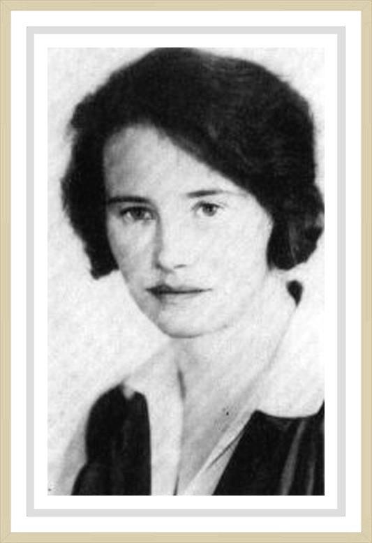 마르가레테 스테핀, 1931