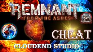 Remnant from the ashes, Software, cloudend studio, galth, cheat, trainer, code, mod, software, steam, pc, youtube, tricks, engaños, トリック, 騙します, betrügen, trucchi, pokemon, dragon ball xenoverse, playerunknown's battlegrounds, fortnite, counter strike, ign, multiplayer.it, eurogamer, game source, final fantasy, dark souls, monster hunter world, nintendo, ps4, ps5, xbox, nba, blizzard, world of warcraft, twich, facebook, windows, rocket league, gta, gta 5, gta 6, call of duty, gamesradar, metacritic, collector edition, anime, manga, fifa, pes, f1, game, instagram, twitter, streaming, cheat happens, Remnant, minecraft, dragon ball z kakaroth, dota, fornite, трюки, трюкинасамокате, трюки, tricher, doom eternal, nba2k20, borderlands 3, カンニング竹山, カンニング, 사기, 사기샷, 사기꾼, 作弊, 騙子, 사기꾼, 사기꾼조심, 사기꾼들, betrüger, oszustwo, oszust, 214,185_PO, 21/08/2019,