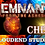 Remnant from the ashes, Cheats, Mods, Tips, Cheat happens, Cheat Engine, Fearless Revolution, Trick, Ver 235.609PS,