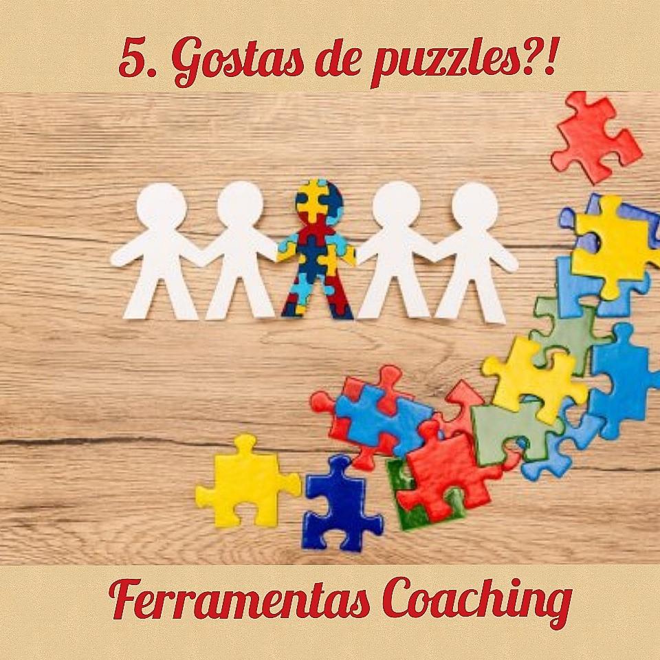#coachingeducativo #dinamicascoaching #dinamicasfamiliares #ferramentasfamiliares #ferramentascoaching #puzzle #amor #memórias #salvacao #Jesus #eterno #inconficional #biblia