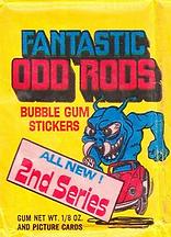 Fantastic Odd Rods series 2 - 1973.png