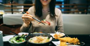 EOFY Offer - Japanese Traveller Beginner