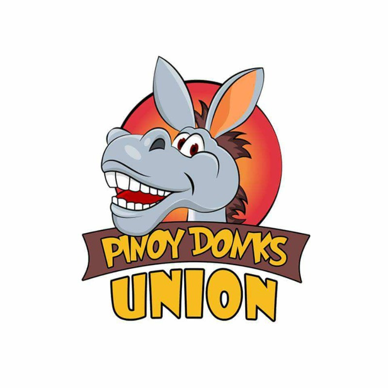 pinoy donks
