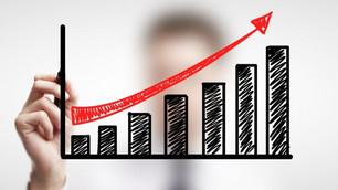 Estratégias para empresa crescer