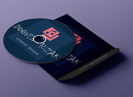 New Dooven Muzak: Literal Groove