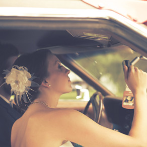 3 tips para ahorrar en tu boda