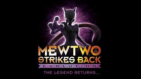 """Mewtwo Strikes Back: Evolution"" Light on Nostalgia with Plenty of Heart"
