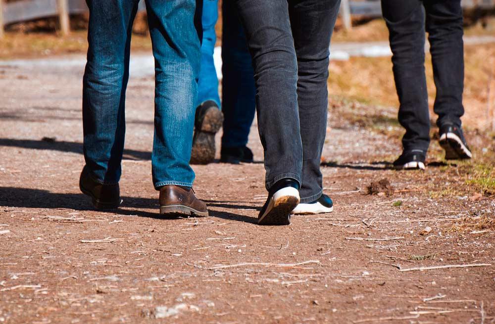 #promenadgrupp #medborgarbudget #folkhälsa