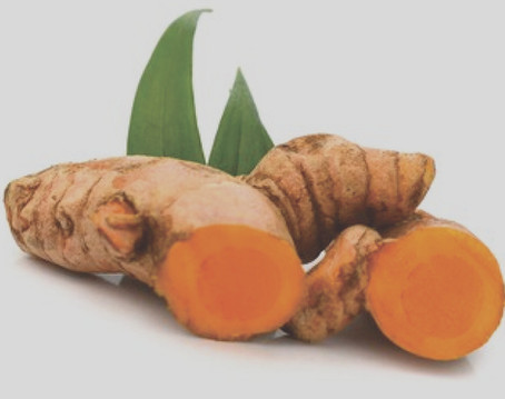 Why Healing Cell Gold Nano Curcumin Serum?