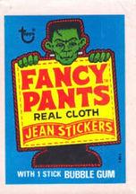 Fancy Pants 1978.jpg