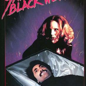 Classic Movie Review #3  Satan's Black Wedding 1975