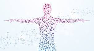 The Human Microbiome: A World of Discovery