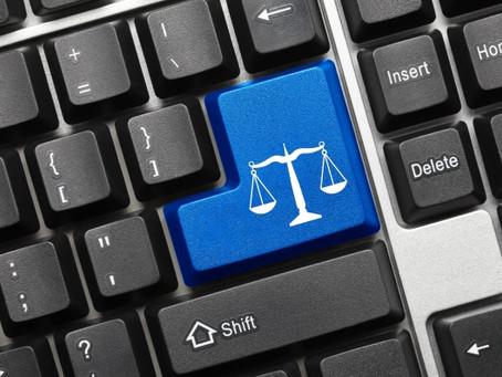O que muda no direito na próxima década