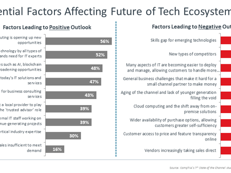 When New Technology Adoption Compounds the Skills Gap