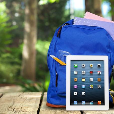 Como aplicar o ensino híbrido em sala de aula