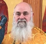 Fr. Gregory Hogg To Teach Philosophy