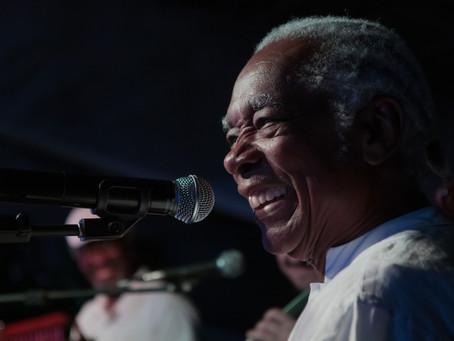 Dança, música e exposições marcam a abertura do Festival Cara e Cultura Negra