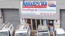 Nimaclim reste ouvert pendant toute la durée du nouveau confinement