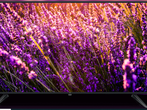 Mi TV 4A 100cm (40)