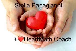 +❤️HeartMath Προσθέτουμε Καρδιά-Συναίσθημα στη ζωή μας