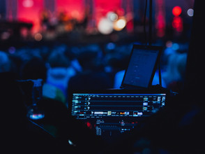 Event Tech: The Technologies You Should Be Using for Your Events