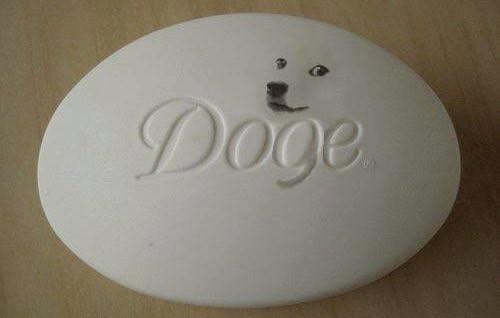 Best Doge Memes