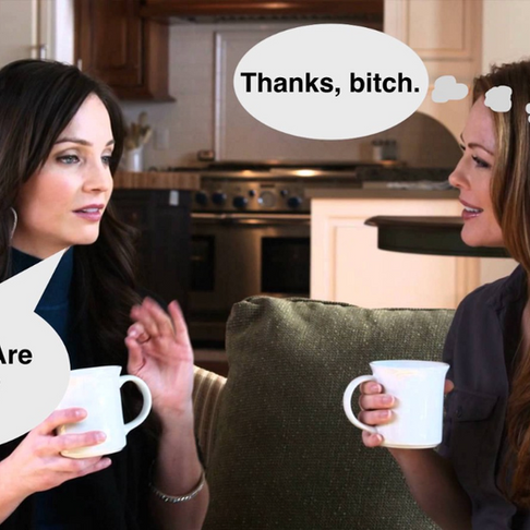 20 Unintentionally Rude Questions You Should Quit Asking People