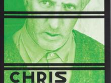 Portraits 1970-89 / Chris Killip