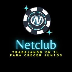 NetClub.jpg