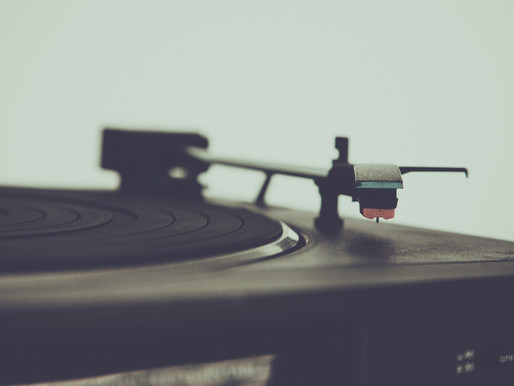 Music Spotlight: An Introduction