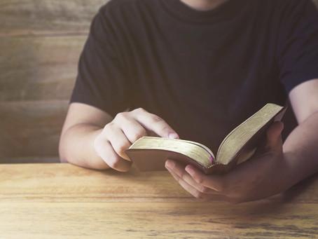 Peddling vs Preaching