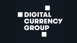Digital Currency Group🇺🇸